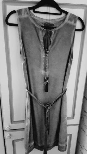 Kleid von S Oliver