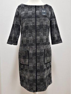Kleid von S.Oliver Black Label