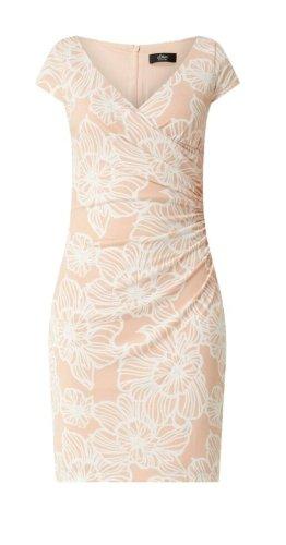 Kleid von s.oliver Black Label, neu, Gr. 42