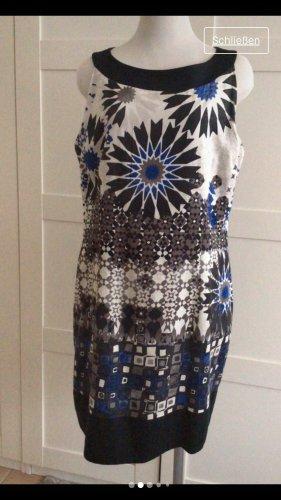 Kleid von S. Oliver Collection Gr. 40/42