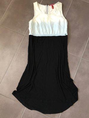Kleid von s.Oliver Gr.38 ungetragen
