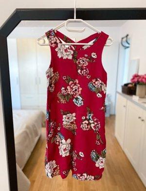 Kleid von s.Oliver | Gr. S