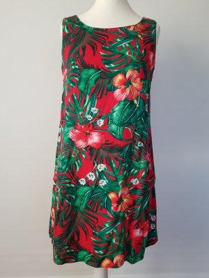 Kleid von S. Oliver - Neuwertig