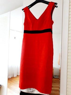 Kleid von S. Oliver Selection