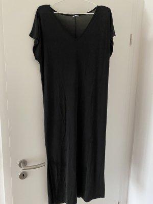 Saint Tropez Shortsleeve Dress black
