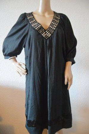 Kleid von Saint Tropez gr.L