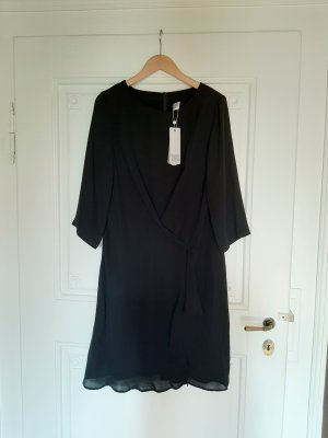Kleid von Saint Tropez, Gr.L, neu m.Etikett