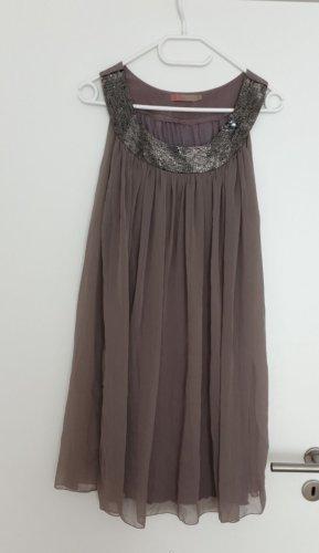 Kleid von Saint Tropez S/M 36/38