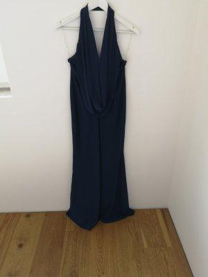 Kleid von Sama Fashion
