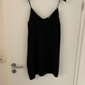 Kleid von Samsoe