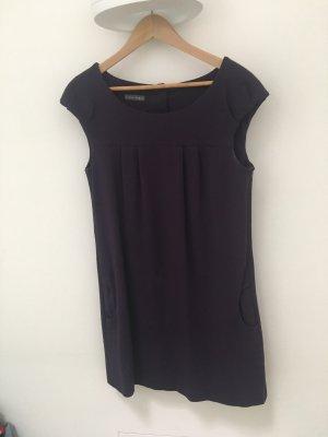 Kleid von Sandra Papst