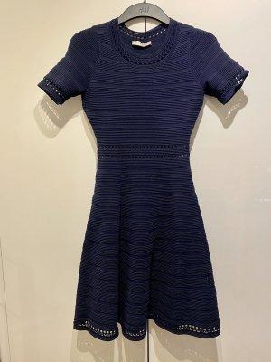 Kleid von Sandro Gr. 1