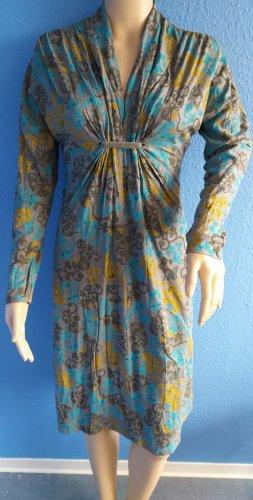 Kleid von Sandwich! (6(3))