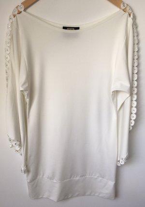 Kleid von Sarah Kern