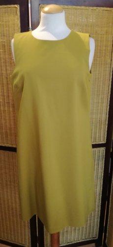 #Kleid von #SCEE By TwinSet Gr.38