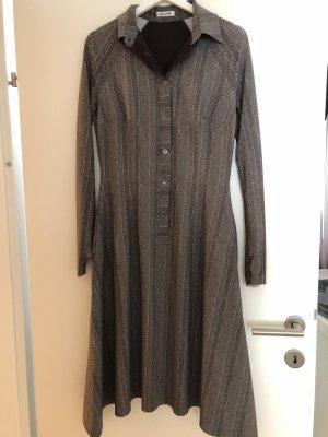 Kleid von Schella Kann2