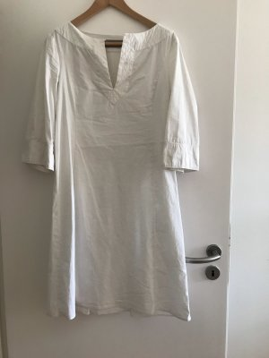 Kleid von Schumacher
