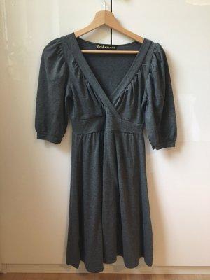 """Kleid von Schwedishe Marke """"Fröken Söt"""""""