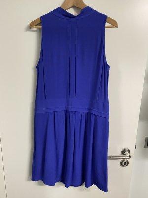 Kleid von See Boy Chloe