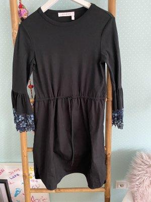 Kleid von See by Chloe Gr. XS 34 36 w.Neu NP 299Euro