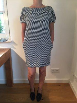 Kleid von See by Chloe mit Taschen Größe 38