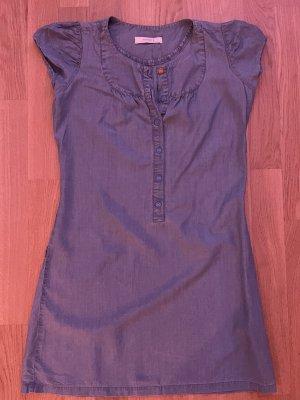Kleid von Sessun