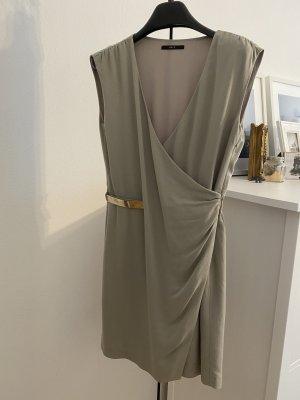 Kleid von Set