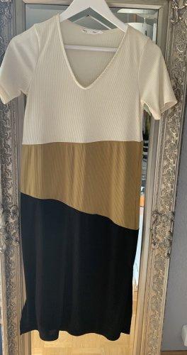Sfera Shortsleeve Dress multicolored