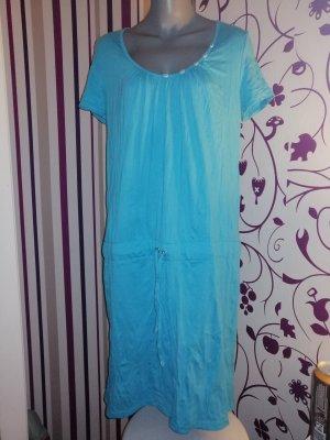 Kleid von Sheego, sportlich