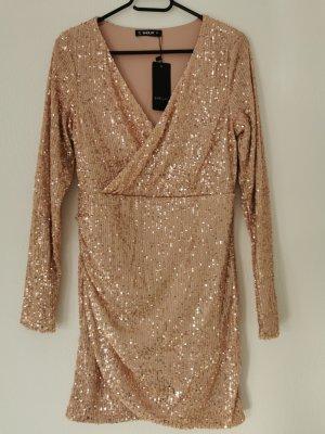 Kleid von Sheilay