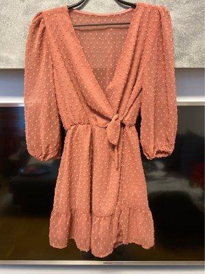 Kleid von SheIn