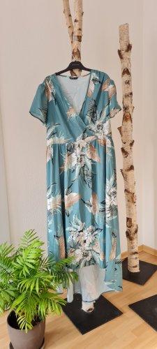Kleid von Shein gr.44