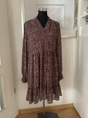Kleid von Shein, Größe XL, neuwertig