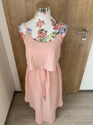 Kleid von SheIn in Gr. M
