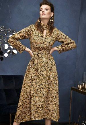 Kleid von Sienna 38
