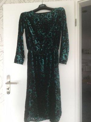 Kleid von Sienna neu