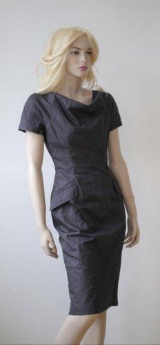 Kleid von Simple / 36