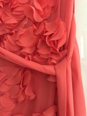 Kleid von Sinéquanone NEU