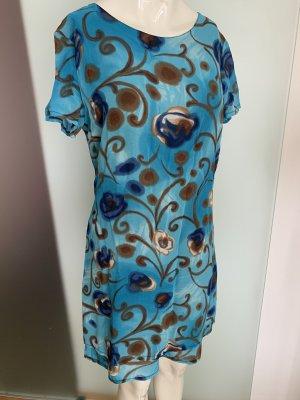 Kleid von Sinequanone Paris Gr 36 M steht T 40