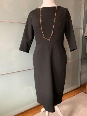 Kleid von Sir Oliver Größe 40/42