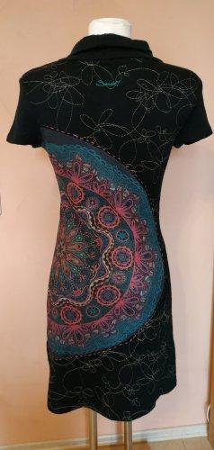 Kleid von Smash, Gr. S