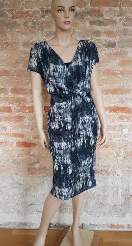 Kleid von SOLAR// 40