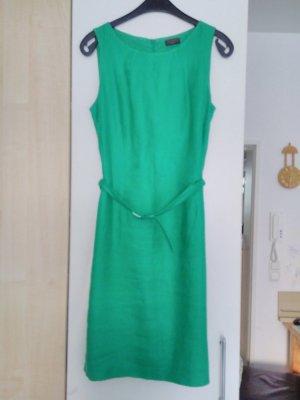 Kleid von sOliver Neuwertig