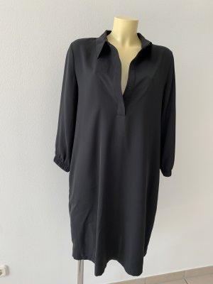 someday Abito blusa camicia nero