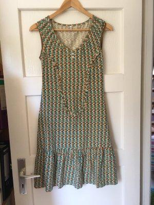 Kleid von Sommerkind