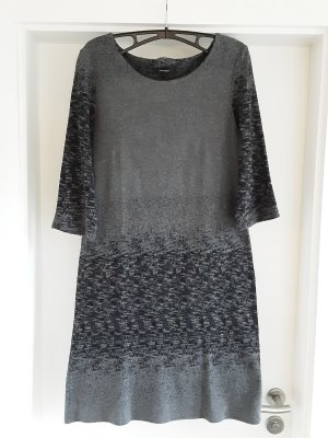 Kleid von Soyaconcept
