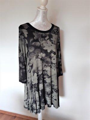 Kleid von Sparks, ungetragen mit Etikett