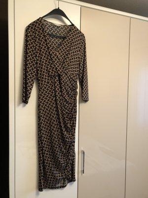 Kleid von ST. Emile Gr 40