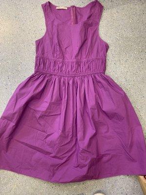 Kleid von Stefanel gr.36, neuwertig