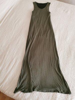 Kleid von Stefanel Gr. M